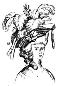 Figure 25 from book