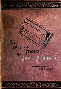 silver_printing