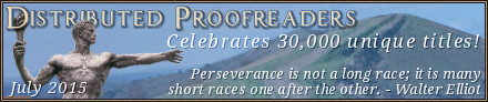 30K banner