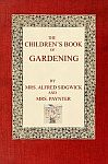 childrens_book_garden