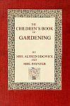 childrens_book_garden