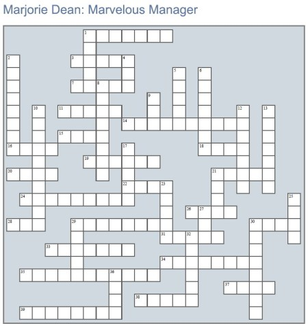 crossword-image