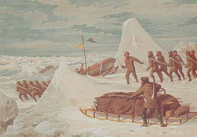 sledges_cropped