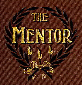 mentorcover_cropped