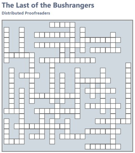 bushrangers_crossword_image