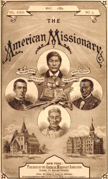 americanmissionary_cover
