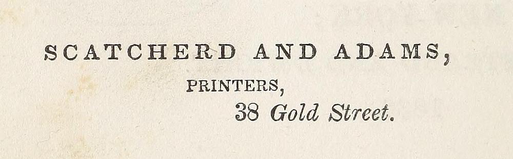 printer credit