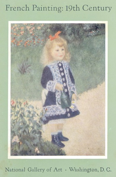 french_painting_cover_blog