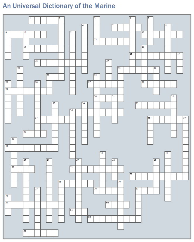 marine_dictionary_crossword_grid_image