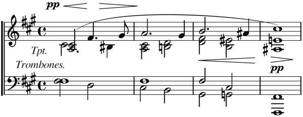 wagnermusic1