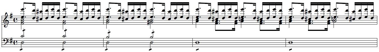 wagnermusic5