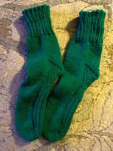 LHamilton emerald_city_socks